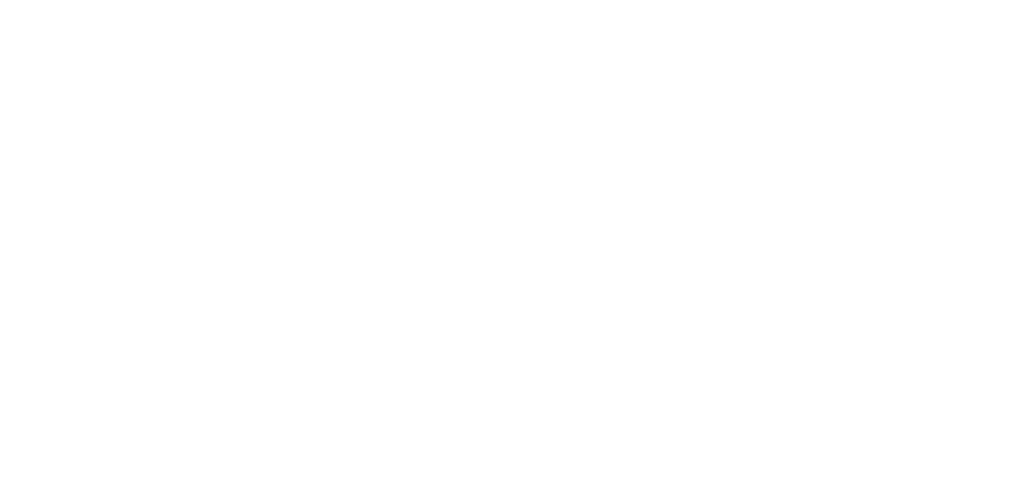 Time Sheet | Leave Management System | Vacation Tracking