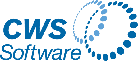CWS Software